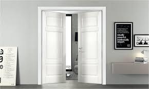 porte interni bianche porte interne bianche economiche home interior idee di design