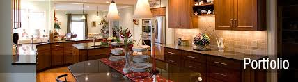 design a virtual kitchen virtual tours kitchen and bath remodeling projects in arlington