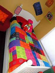 Lego Room Ideas 509 Best Boy Bedrooms Images On Pinterest Bedroom Ideas Boy