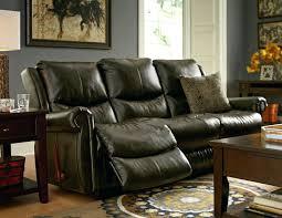 cheap lazy boy sofas interior la z boy sofa