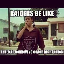 Chargers Raiders Meme - u t now chargers raiders