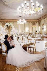 Wedding Planner Modern Mint Events Top Vancouver Wedding Planner