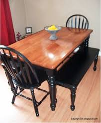 Best Custom Furniture Images On Pinterest Home Projects And DIY - Diy dining room chairs