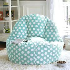 Best Comfy Chair Design Ideas Comfortable Chairs For Bedroom 17 Best Ideas About