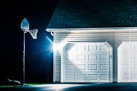install outdoor garage lights installing patio lights tips for installing outdoor lights design
