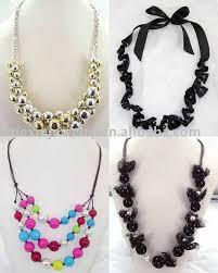 handmade bead necklace designs images Handmade jewelry ideas pinterest best handmade jewelry ideas on jpg