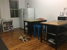 Cheap Laminate Flooring Brisbane The Rex Guesthouse Tamworth