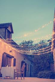Lights To Hang In Your Room by Diy Fairy Lights In A Jar Gallery Of Light Headboard With Where To