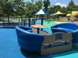 free images recreation amusement park swimming pool leisure