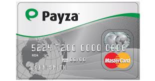 prepaid mastercard payza introduced prepaid mastercard for their members welcome to