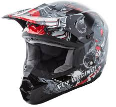 fly motocross gear helmets fly racing motocross mtb bmx snowmobile racewear