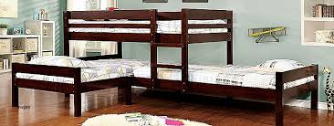 Bunk Beds Black Friday Deals Bunk Beds Bunk Beds Black Friday Deals Fresh Just Bunk Beds