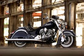 american indian car indian to grow polaris profit motorbike writer