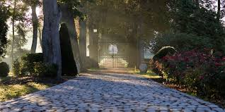 chambre hote ain chateau dans l ain dombes histoire du château château de bissieux