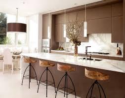 lighting island kitchen delightful pendant lighting ideas best pendant lights kitchen