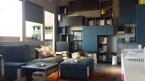 Wohnzimmer Einrichten Plattenbau Ikea Magdeburg Plattenbau Wohnung Im Neu Eröffneten Möbelhaus Mz De