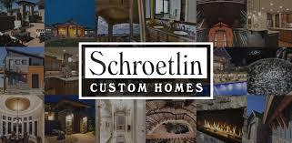 northern colorado home builder schroetlin custom homes