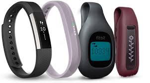 amazon black friday deals 2016 fitbit fitbit activity trackers u0026 health products best buy