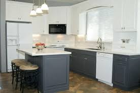 slate appliances with gray cabinets white cabinets with white appliances gray cabinets white appliances