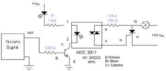 fan controller circuit diagram electrical concepts pinterest