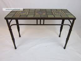 Metal Entry Table Popular Metal Entry Table With Consoles Console Tables And