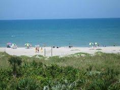 Cocoa Beach Cottage Rentals by Wecome To Beroja Palms East Vacation Rental In Cocoa Beach From