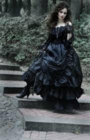 Bellatrix Halloween Costume Bellatrix Lestrange Cosplay