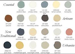 1185 best color images on pinterest colors color palettes and