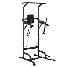 musculation chaise romaine séduisant chaise romaine musculation concernant homcom station de