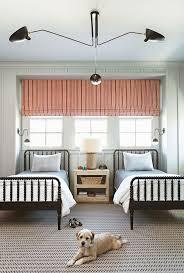 Lahti Home Joanna Laajisto Est by 235 Best Interior Design Images On Pinterest