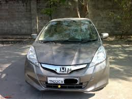 workshop manual for honda jazz spirit and energy that u0027s my honda jazz team bhp