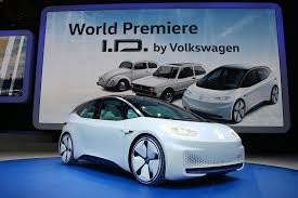 volkswagen umbrella companies how to solve a problem like charging evs meet the expanding