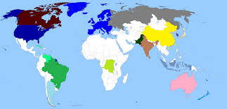 World Map Game Future Map Game Revised Future Fandom Powered By Wikia