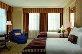 orleans home interiors orleans home interiors valuable room hotel rooms orleans