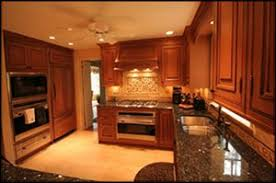kitchen designing u0026 remodeling services in holliston masters touch