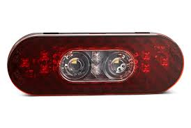 grote led trailer lights grote led tail lights light bars lenses mirrors carid com