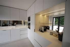cuisine contemporaine bois massif cuisine contemporaine bois massif 6 armoires de cuisine
