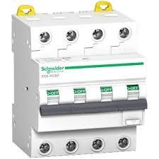 schneider rccb wiring diagram rca wiring diagram u2022 45 63 74 91