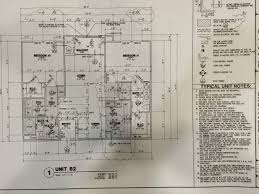 Define Foyer Joists Is This Foyer Wall Load Bearing In A Condo Home