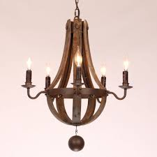 chandelier pictures chandeliers homary com