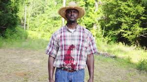 Wildfire Dorothy Mp3 by Community Reenacts Mass Lynching As A Call For Justice