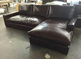 Brompton Leather Sofa 20 Best Ideas Brompton Leather Sectional Sofas Sofa Ideas