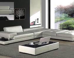 furniture stunning furniture for livingroom bobs furniture
