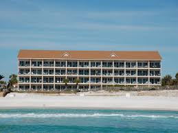 windancer condo rentals by ocean reef resorts