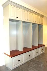 entryway lockers entryway locker with bench entryway storage locker entryway lockers