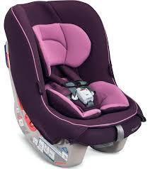 Interior Designer Orange County by Combi Baby Car Seat U2013 Conciliadorvirtual Co