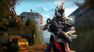Destiny Maps Destiny Gets More Playstation Exclusive Content With House Of