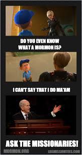 Mormon Memes - meme mormon 28 images 50 of the funniest mormon memes on the