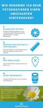 Billige Winkelk Hen Die Besten 25 Foto Website Ideen Auf Pinterest Webdesign