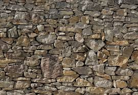 Photo Wall by Stone Wall Hd 1565x1080 569344 Stone Wall